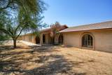 6203 Desert Vista Trail - Photo 2