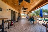 6203 Desert Vista Trail - Photo 29