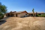 6203 Desert Vista Trail - Photo 3
