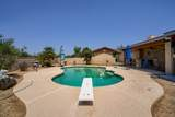 6203 Desert Vista Trail - Photo 30