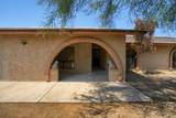 6203 Desert Vista Trail - Photo 31