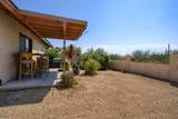 6203 Desert Vista Trail - Photo 33