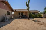 6203 Desert Vista Trail - Photo 39