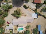6203 Desert Vista Trail - Photo 48