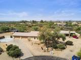 6203 Desert Vista Trail - Photo 51