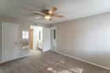 623 Guadalupe Road - Photo 11