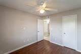 623 Guadalupe Road - Photo 16