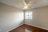 623 Guadalupe Road - Photo 17
