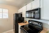 623 Guadalupe Road - Photo 2