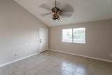 623 Guadalupe Road - Photo 5