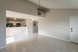623 Guadalupe Road - Photo 6
