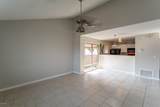 623 Guadalupe Road - Photo 7