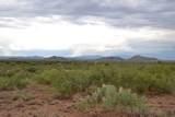 TBD Silver Creek Ranch - Photo 1