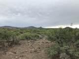 TBD Silver Creek Ranch - Photo 12