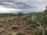 TBD Silver Creek Ranch - Photo 15