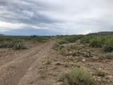 TBD Silver Creek Ranch - Photo 16