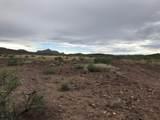 TBD Silver Creek Ranch - Photo 18