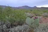 TBD Silver Creek Ranch - Photo 2