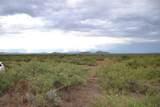TBD Silver Creek Ranch - Photo 5
