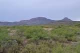 TBD Silver Creek Ranch - Photo 6