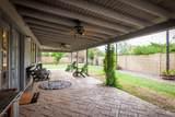 916 Grandview Road - Photo 5