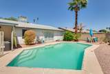 4329 Ahwatukee Drive - Photo 45