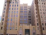 114 Adams Street - Photo 2