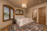 10040 Happy Valley Road - Photo 24