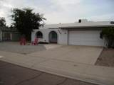 5739 Tierra Buena Lane - Photo 3