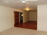 5739 Tierra Buena Lane - Photo 6