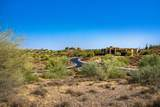 10235 Fire Canyon Drive - Photo 11