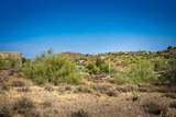 10235 Fire Canyon Drive - Photo 2