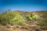 10235 Fire Canyon Drive - Photo 3