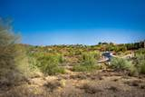 10235 Fire Canyon Drive - Photo 4