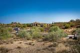 10235 Fire Canyon Drive - Photo 5