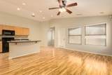 12075 174TH Avenue - Photo 11