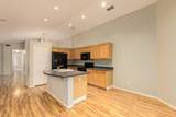 12075 174TH Avenue - Photo 12
