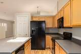 12075 174TH Avenue - Photo 13