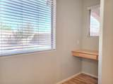 12075 174TH Avenue - Photo 14