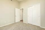 12075 174TH Avenue - Photo 22