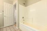 12075 174TH Avenue - Photo 23