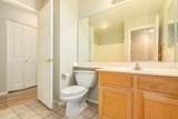12075 174TH Avenue - Photo 24