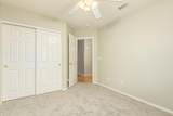 12075 174TH Avenue - Photo 33