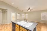 12075 174TH Avenue - Photo 8