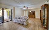 10330 Thunderbird Boulevard - Photo 11