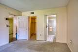 10330 Thunderbird Boulevard - Photo 18