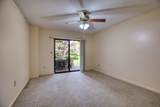 10330 Thunderbird Boulevard - Photo 21