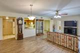 10330 Thunderbird Boulevard - Photo 7