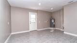 17434 Horseshoe Lane - Photo 25