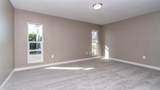 17434 Horseshoe Lane - Photo 26
